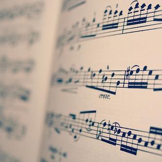 sheet-music1