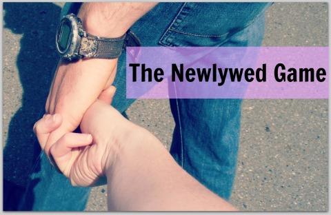 NewlywedGame1