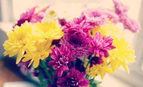 Flowersmom1